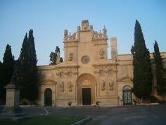 S.Niccolò e Cataldo - Lecce.jpg