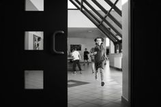 Los 3 fotógrafos que te demostrarán cómo es la vida | MalaTinta Magazine