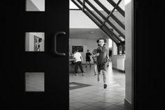 Los 3 fotógrafos que te demostrarán cómo es la vida   MalaTinta Magazine