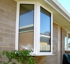 Give your family a peace of mind with a premium security door by Victoria Fly Screens, They also brings an array of Screen Doors & Screens and Security Screen Doors & Screens in Melbourne.