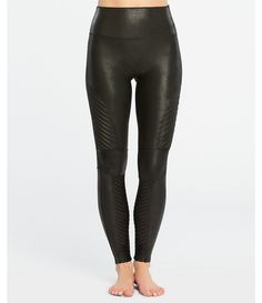 7721f7cf7 8 Best Pants images in 2019 | Clothes for women, Leather Leggings ...