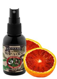 Poo-Pourri Trap-a-Crap at Bed Time Toys, Sex Toys Canada, Free Discreet Shipping, Online Sex Toy Store with affordable prices for Sex Toys Diy Poopourri, Purse Essentials, Poo Pourri, Toy Store, Cool Gifts, Bath And Body, Birthday Gifts, Essential Oils, Baking