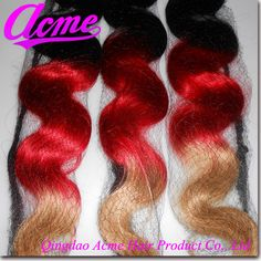 www.acmehair.com Email:kevin@acmehair.cn WhatsApp: +8613153267698 wholesale/resale brazilian hair, peruvian hair, indian hair,malaysian hair, cambodian hair, burmese hair etc Style:straight hair weaves,body wave, loose wave, deep wave,natural wave, kinky curl, curly hair extensions etc Type:hair weave, clip in hair, tape hair extension, pre bonded hair extension, lace closure, full lace wig, front lace wig etc