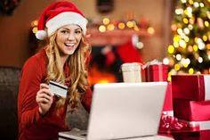 Comprar en línea es más barato! www.tvmundodigital.com