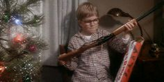 """3 marketing messages from """"A Christmas Story"""" #marketing #marketingstrategy #Christmas #ChristmasStory #holidaymarketing #marketingfun"""