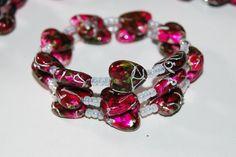 New Spiral Bracelets.Great Designes http://pict.com/p/qz