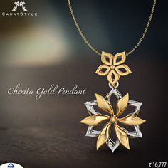 Express your true emotions with this beautiful Bridal Jewelry Sets, Wedding Jewelry, Pendant Jewelry, Silver Jewelry, Fashion Necklace, Fashion Jewelry, Gold Pendent, Pakistani Jewelry, Aquamarines