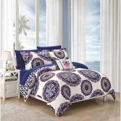 3269faca1e1 Overstock.com: Online Shopping - Bedding, Furniture, Electronics, Jewelry,  Clothing & more