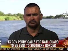 """Border Patrol Agent: Diseases Coming in We Haven't Seen in Decades - Freedom Outpost - ..but make no mistake about it, this has all been planned and orchestrated. When these diseases become epidemics in the US, don't be surprised when the creature the US funds, the United Nations, steps in and brings the World Health Organization in along with UN """"peace keepers,"""" in order to subdue the American people. Keep in mind my fellow Americans, this was planned. [...] 07/14"""