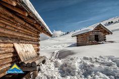 Bist du ein Winter- oder doch eher ein Sommermensch? 🤔 Oder irgendwie beides, so wie wir? ☀🌺❄ Lass dich im neuen SFL-Blog mit auf einen Streifzug durch die Winter- als auch Sommermonate in Serfaus-Fiss-Ladis nehmen. 😍