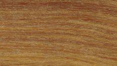 Cumaru Holzstruktur