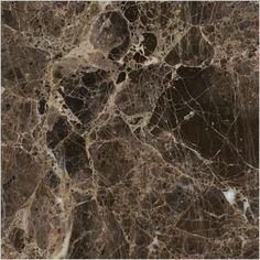 Printing Ideas Useful Tiles Texture, Stone Texture, Marble Texture, Wood Texture, Stone Slab, Stone Veneer, Marble Stones, Interior Paint Colors For Living Room, Marble Painting