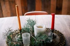 Candle Magick – These Are The Right Supplies You Need To Perform It #candlemagick