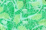 Lilly Pulitzer Lilly Pad