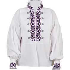 Hand Embroidery, Norway, Bomber Jacket, Textiles, Costumes, Jackets, Inspiration, Clothes, Fashion