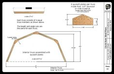 Diy barn and shed building  is easy with these simple to use shed plans. Instant downloads will  help you build the perfect backyard workshop, home office, gym shed,  music studio, she shed, man shed, tiny house, shed house and more. All  plans come with materials lists, comprehensive building guide, email  support and all color blueprints. Learn more about these shed plans  today. Barn House Plans, Barn Plans, Shed Building Plans, Building Ideas, Gym Shed, Shed Builders, Diy Storage Shed Plans, Backyard Barn, Workshop Shed