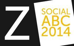 Social ABC 2014 |Z wie Zielsetzung #socialmedia #socialmediamarketing #blog #aachen #website #facebook