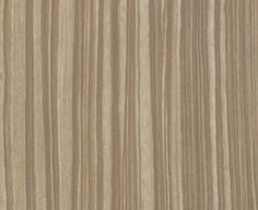 MW 1244 Metallic Wood 3M™ DI-NOC™ vinyl Rm wraps