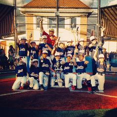 The PBI 11U Eagles Red have won the 2013 Tri-State Tournament at Baseball Heaven in Yaphank, NY!   The 11U Eagled Red went 4-0 in the tournament outscoring opponents 40-13 - September 2013
