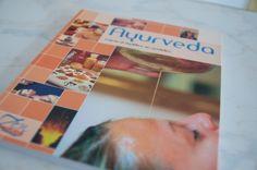 http://www.chatterbox-panda.com/ayurveda-books/
