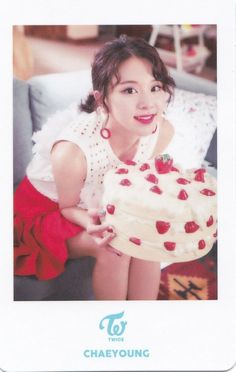 elebrity addresses free for Fan mail ccontacting celebrities and receiving free celebrity autographs and photos in the mail! Nayeon, Kpop Girl Groups, Korean Girl Groups, Kpop Girls, Twice Jyp, Tzuyu Twice, Candy Pop, Want You Back, Chaeyoung Twice