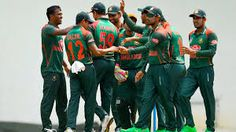 The Bangladesh Cricket Board (BCB) has assigned Charl Langeveldt and Daniel Vettori as bowling coaches of the men's national cricket team. Cricket News, Coaches, Bowling, Sri Lanka, The One, Wrestling, Sports, Lucha Libre, Hs Sports