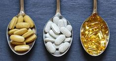 Ovarian Cysts Symptoms -Remedies - Consider these supplements to ease your seasonal allergy symptoms. - 1 Weird Trick Treats Root Cause of Ovarian Cysts In Dys - Guaranteed! Best Supplements, Natural Supplements, Weight Loss Supplements, Hormone Supplements, Magnesium Supplements, Seasonal Allergy Symptoms, Seasonal Allergies, Flo Living, Types Of Magnesium