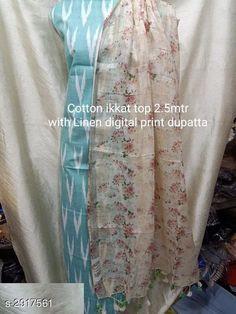 Silk Suit, Cotton Suit, Churidhar Designs, Dress Designs, Churidar Neck Designs, Lehnga Dress, Lehenga, Party Wear Indian Dresses, Ikkat Dresses