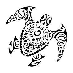 óceániai (maori) tetoválások jelentése/ 1 - nirvanatattoo studió