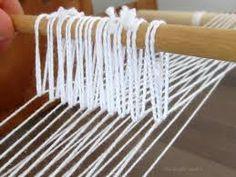 Image result for string heddle
