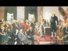 Types of Government - Republic vs. Democracy vs. Oligarchy  (interesting video)