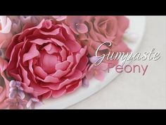 For more of Caljava's Cake videos, subscribe http://bit.ly/MOgDsQ. Find more about the items below. Cake Instructor Ruth Rickey shows her special technique o...