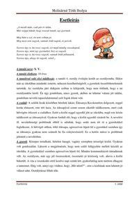 Esetleírás | PDF to Flipbook Internet Safety, Psychology, Pdf, Teaching, Education, School, Fictional Characters, English, Cover