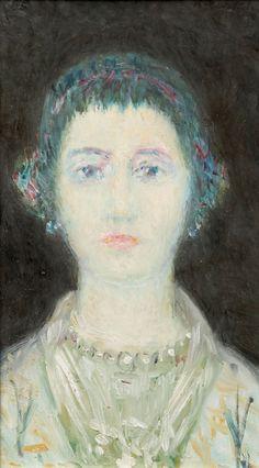 Works « Cynthia « The Ingram Collection of Modern British Art
