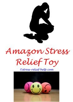#nhsstressrelief unmedicated stress relief - woman world stress relief.#otcstressrelief the office stress relief part 2 wikia stress relief from eating tea and stress relief 7461395387