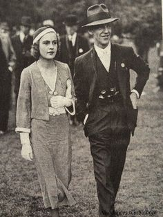 Fred Astaire and Phyllis  (m. 1933–1954; her death; 2 children)