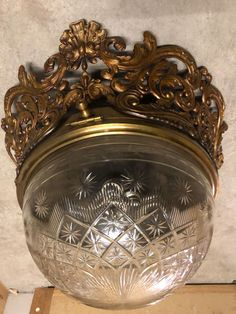 20er Jahre aus Paris Gross 61cm Durchmesser Decorative Bowls, Paris, Home Decor, Environment, Montmartre Paris, Decoration Home, Room Decor, Paris France, Home Interior Design