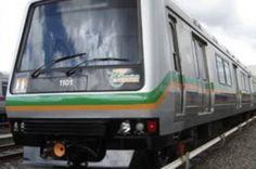 Metrô do DF fica parado neste domingo - http://noticiasembrasilia.com.br/noticias-distrito-federal-cidade-brasilia/2015/11/07/metro-do-df-fica-parado-neste-domingo/