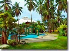 Crystal Paradise Resort, Spa & Winery