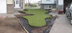 1000 images about garden edging ideas on pinterest for Easy to maintain garden borders