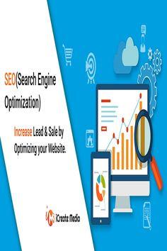 10 Seo Ideas Seo Digital Marketing Agency Seo Services