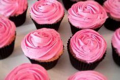 Κέικ-Breads-Brownies - Dairy-free Thema Deco, Cupcake Flavors, Cupcakes, Brownies, Dairy Free, Cinnamon, Vanilla, Breads, Desserts