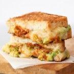Avocado-Tomato-Pesto-Grilled-Cheese-Sandwich