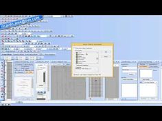 Instalando Wilcom Embroidery Studio e2 no Win 8.1 64bits - Parte 4 - YouTube