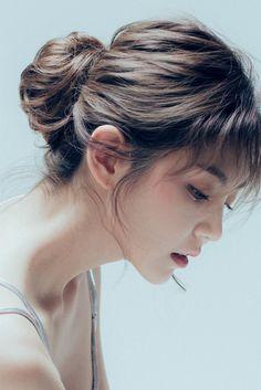 Rock Chae Eun