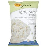 Wild Harvest Organic Popcorn  #GotItFree #3BiteMoment  #TreatYourSelf