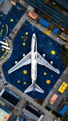 See the best 1102 free high-resolution photos of Aerial/Drone Captures Airplane Photography, Aerial Photography, Travel Photography, Aerial Drone, Jolie Photo, Birds Eye View, Mobile Wallpaper, Wallpaper Art, Aerial View