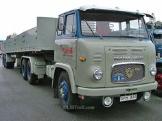 PR2006,246 Scania-Vabis LBS76, 1964_redigerad-1.jpg (600×449)