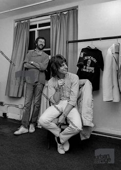 jeff beck and eric clapton -