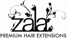 Clip in hair extension reviews